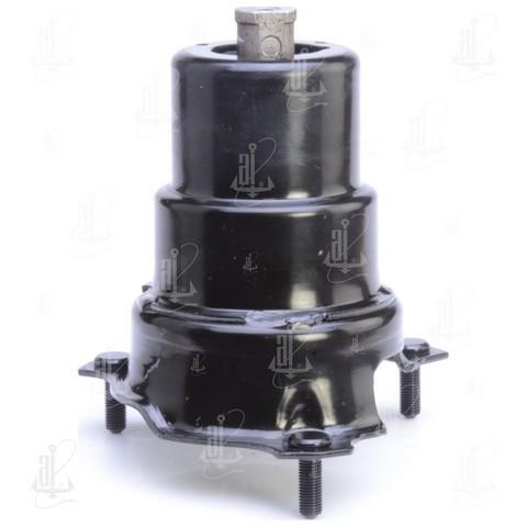 Anchor 9843 Engine Mount