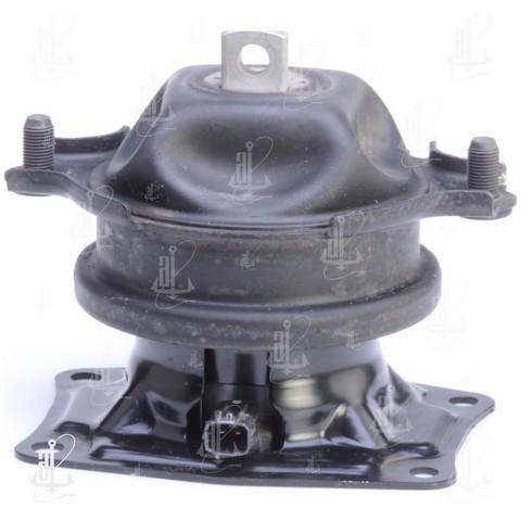Anchor 9845 Engine Mount