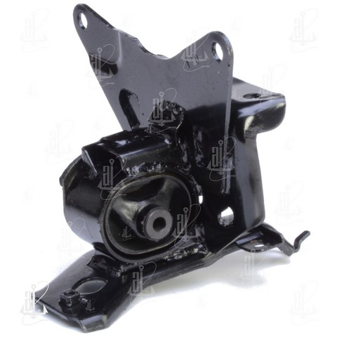 Anchor 9865 Automatic Transmission Mount
