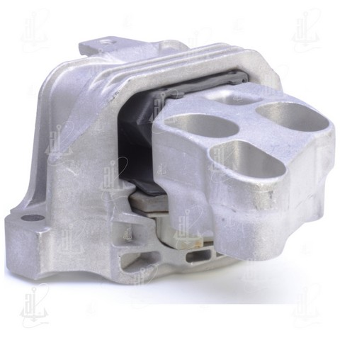 Anchor 9869 Automatic Transmission Mount