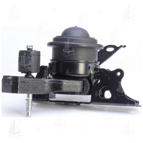 Anchor 9870 Engine Mount