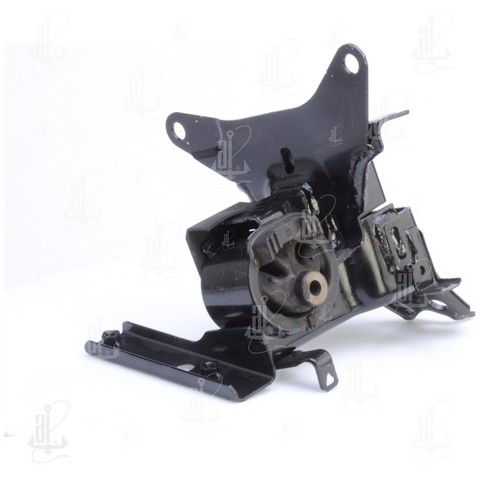 Anchor 9873 Automatic Transmission Mount
