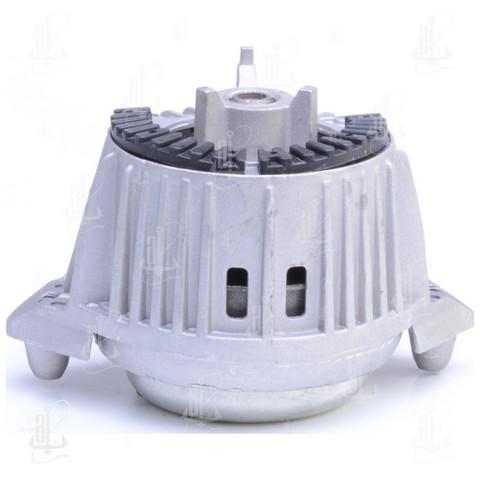 Anchor 9880 Engine Mount