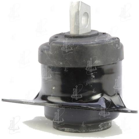 Anchor 9897 Engine Mount