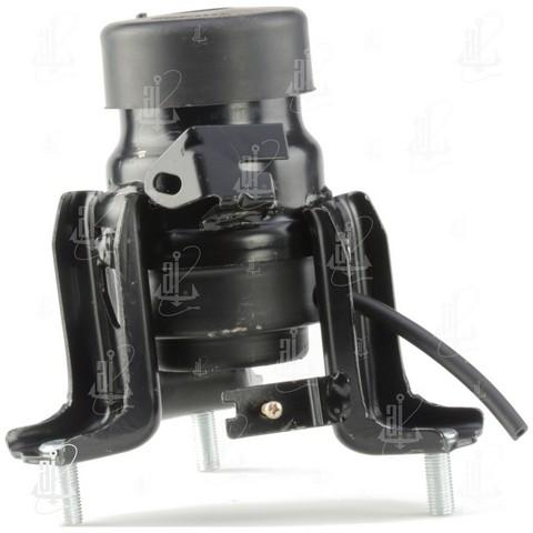 Anchor 9910 Engine Mount