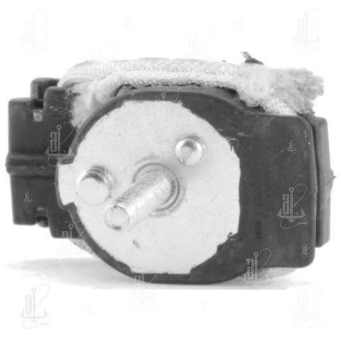 Anchor 9916 Automatic Transmission Mount,Manual Transmission Mount