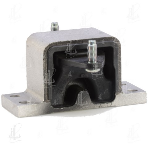 Anchor 9933 Automatic Transmission Mount,Manual Transmission Mount