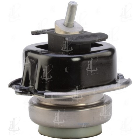 Anchor 9939 Engine Mount