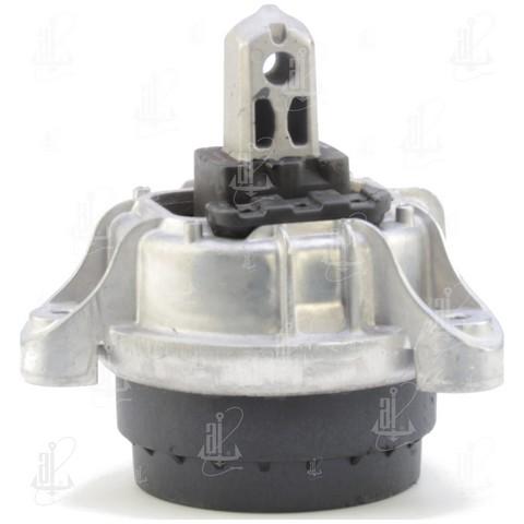Anchor 9942 Engine Mount