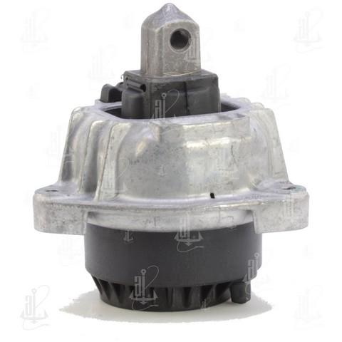 Anchor 9943 Engine Mount