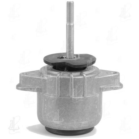 Anchor 9970 Engine Mount