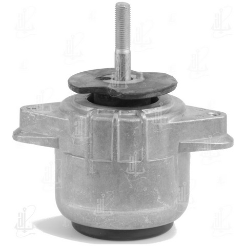 Anchor 9971 Engine Mount