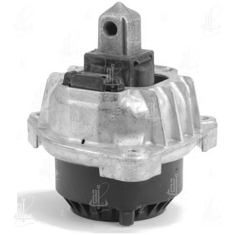 Anchor 9973 Engine Mount