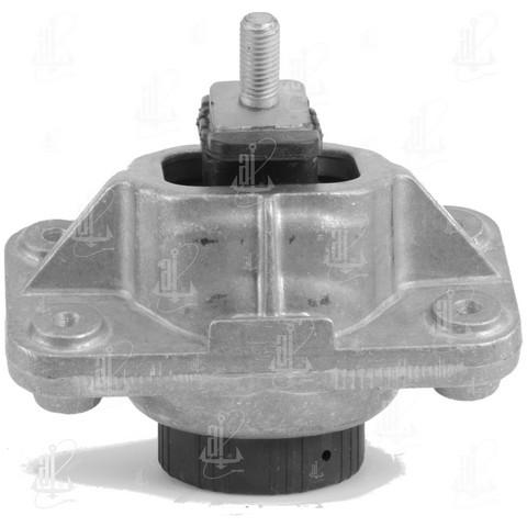 Anchor 9974 Engine Mount