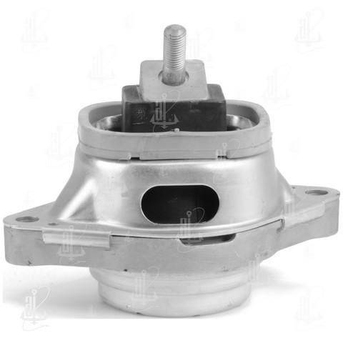 Anchor 9976 Engine Mount