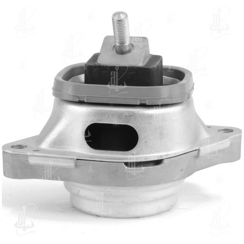 Anchor 9977 Engine Mount