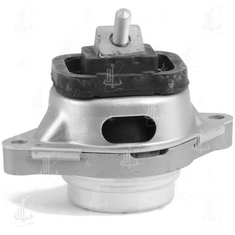Anchor 9978 Engine Mount