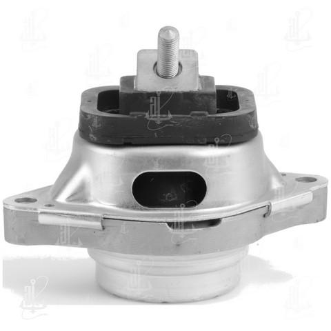 Anchor 9979 Engine Mount