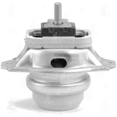 Anchor 9980 Engine Mount