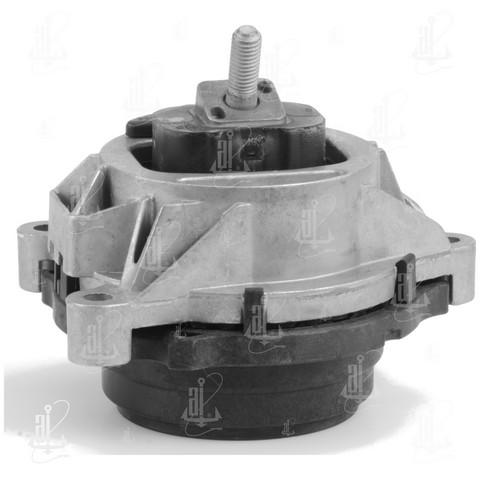 Anchor 9983 Engine Mount