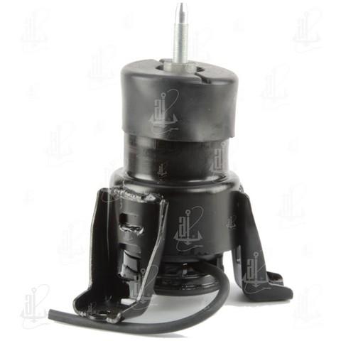 Anchor 9991 Engine Mount