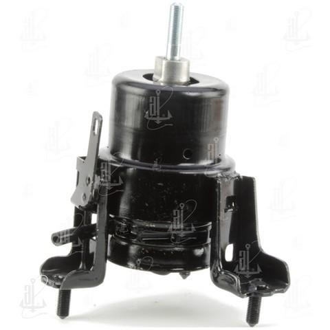Anchor 9992 Engine Mount