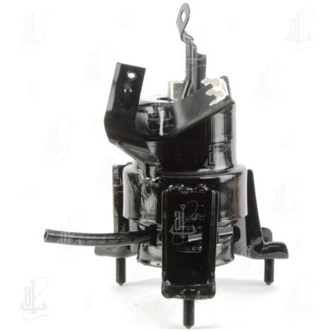 Anchor 9993 Engine Mount