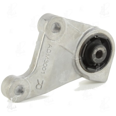 Anchor 9996 Differential Mount