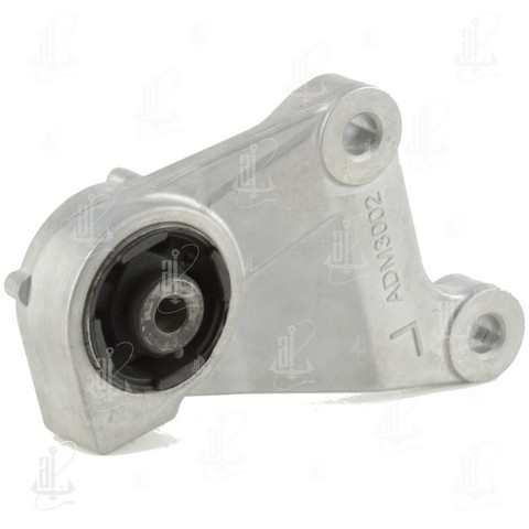 Anchor 9997 Differential Mount