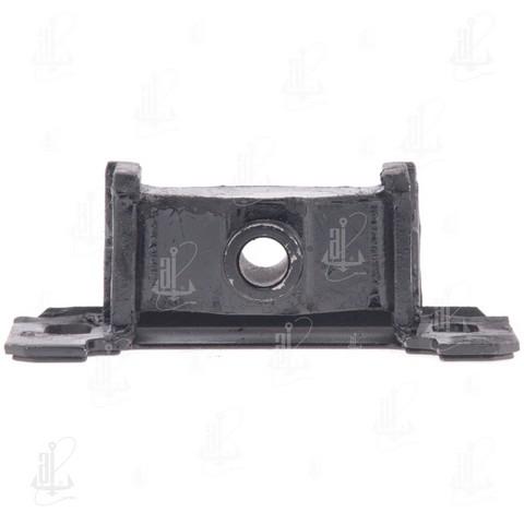 Anchor PRC-1003 Manual Transmission Shifter Linkage Bracket