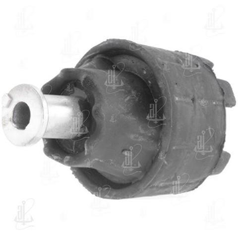 Anchor PRC-1047 Automatic Transmission Mount,Manual Transmission Mount