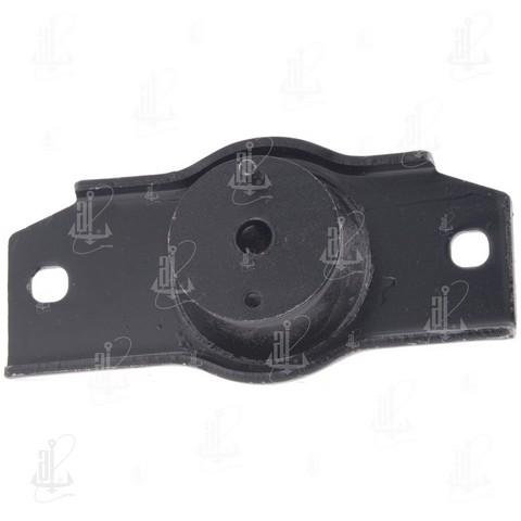 Anchor PRC-1223 Manual Transmission Mount