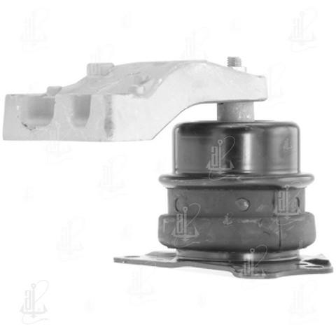Anchor PRC-1330H Engine Mount
