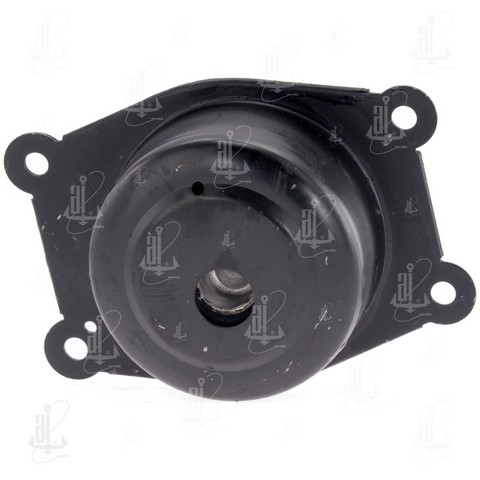 Anchor PRC-1346 Automatic Transmission Mount