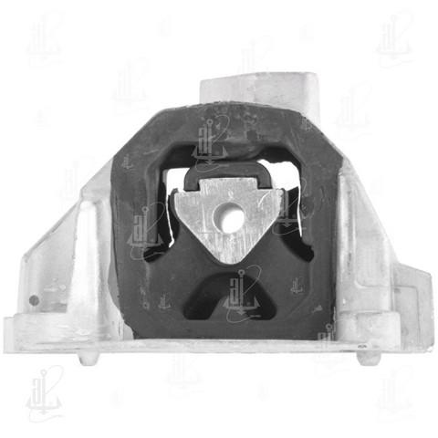 Anchor PRC-1577R Engine Mount