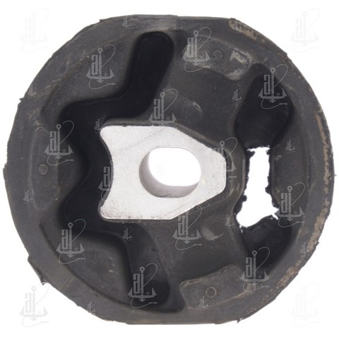 Anchor PRC-1590R Automatic Transmission Mount
