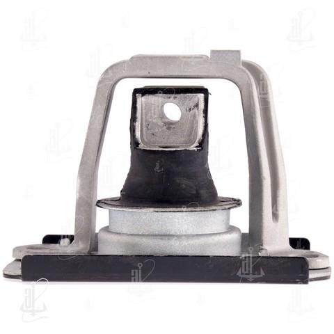 Anchor PRC-3684H Engine Mount
