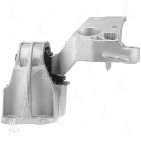 Anchor PRC-4262H Engine Mount