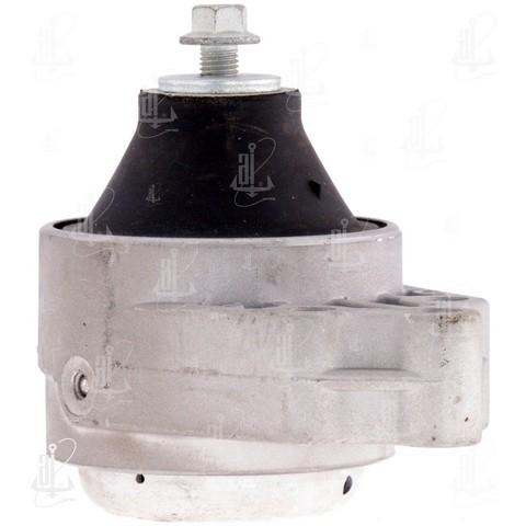 Anchor PRC-4621H Engine Mount