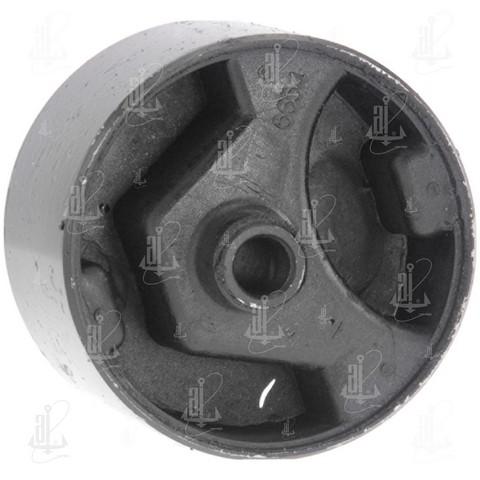 Anchor PRC-6654 Engine Mount