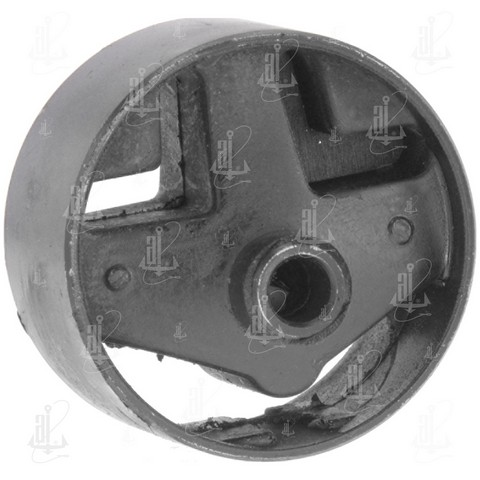 Anchor PRC-6678 Manual Transmission Mount