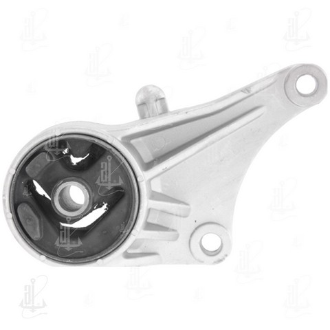 Anchor PRC-7078 Automatic Transmission Mount