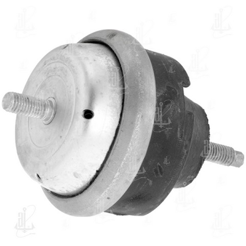 Anchor PRC-7159H Engine Mount