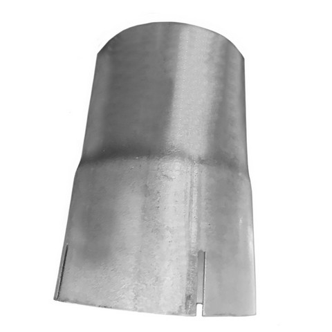 AP Exhaust 8975 CONNECTOR,Exhaust Pipe Adapter