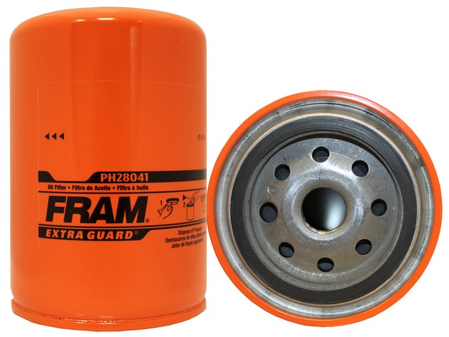 FRAM PH28041 Engine Oil Filter