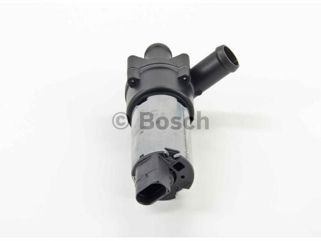 Bosch 0392020073 Engine Auxiliary Water Pump- New