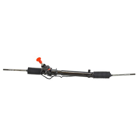 Atlantic Automotive Engineering 3031 Rack and Pinion Assembly