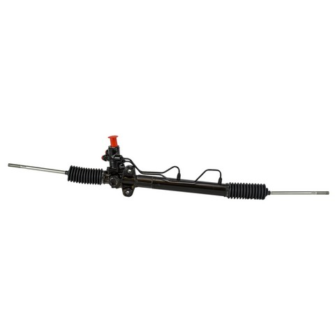 Atlantic Automotive Engineering 3082 Rack and Pinion Assembly