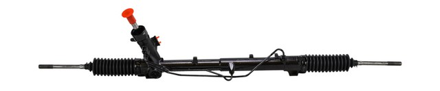 Atlantic Automotive Engineering 3098 Rack and Pinion Assembly