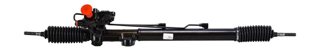 Atlantic Automotive Engineering 3127 Rack and Pinion Assembly